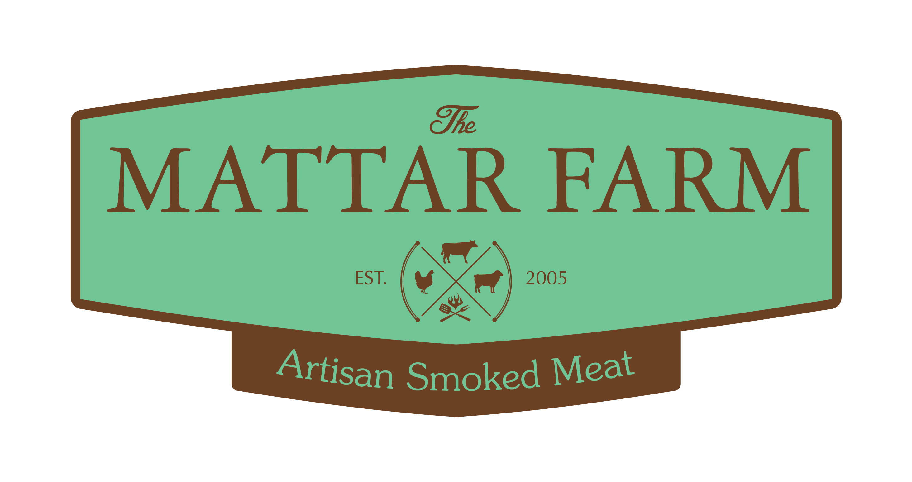 The Mattar Farm